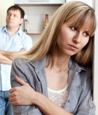 i-domestic-violence